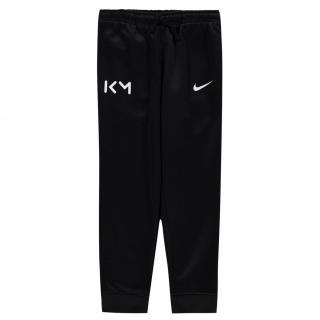 Nike Kylian Mbappe Pants Junior pánské Other 11-12 Y