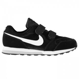 Nike MD Runner 2 Child Boys Trainers Other C13