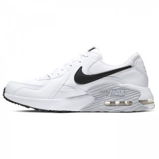 Nike Mens Air Max Excee Trainers pánské Other 40