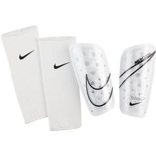 Nike Mercurial Lite bílá