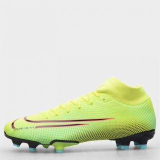 Nike Mercurial Superfly Academy DF FG Football Boots pánské Other 41