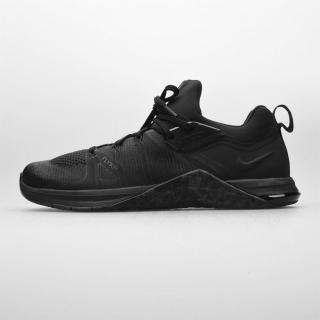 Nike Metcon Flyknit Mens Training Shoes pánské Other 42.5