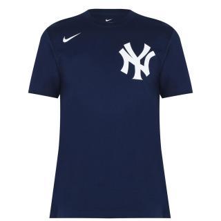 Nike MLB T-Shirt pánské Other S