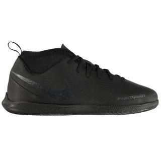 Nike Phantom Vision Club DF dětské Indoor Football Trainers Other 36.5