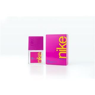 NIKE Pink Woman EdT 30 ml