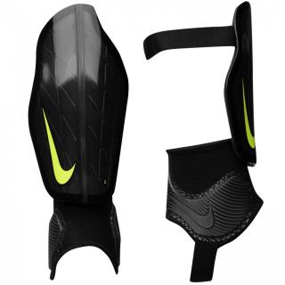Nike Protegga Flex Shinguard Mens Other S