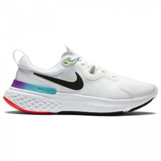 Nike React Miler Trainers Ladies Other 37.5