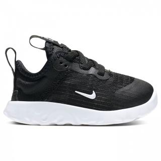 Nike Renew Lucent Infant Boys Trainers Other C4 (20)