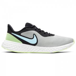 Nike Revolution 5 Womens Running Shoe Other 36