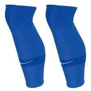 Nike Strike Leg Sleeve
