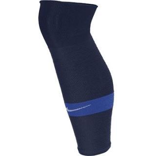 Nike Strike Leg Sleeve, modrá