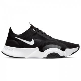 Nike Super Go Trainers Mens pánské Other 40