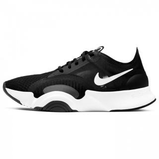 Nike SuperRep Go Training Shoes Womens dámské Other 37.5