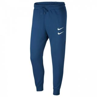 Nike Swoosh Jogging Pants Mens pánské Other XL