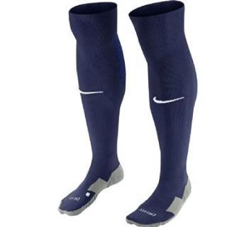 Nike Team MatchFit Core Football, modrá/šedá