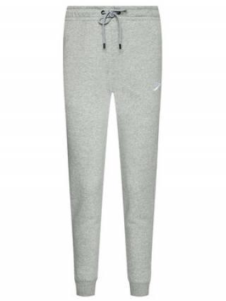 Nike Teplákové kalhoty Essential BV4099-063 Šedá Slim Fit dámské XS