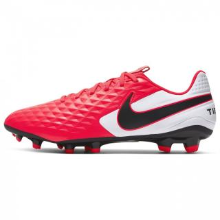 Nike Tiempo Legend Academy Mens FG Football Boots pánské Other 40