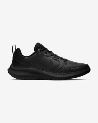 Nike Todos Tenisky Černá dámské 39