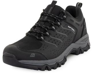Niko Outdoorová obuv 42 NEUTRÁLNÍ