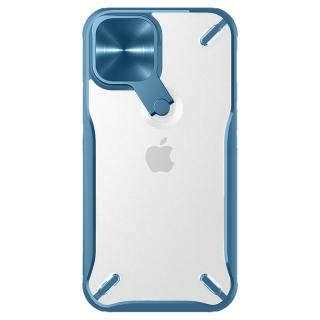 Nillkin Cyclops zadní kryt na Apple iPhone 12 mini blue