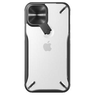 Nillkin Cyclops zadní kryt na Apple iPhone 12 Pro Max black