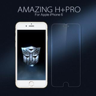 Nillkin H  PRO tvrzené sklo 2.5D pro Huawei P20