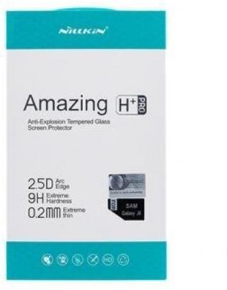 Nillkin H  tvrzené sklo 0.2mm, 2.5D pro Xiaomi Mi9 T