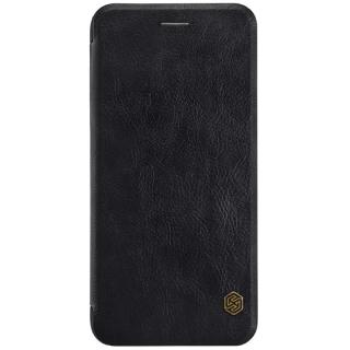Nillkin Qin flipové pouzdro pro Apple iPhone 7 Plus / 8 Plus black