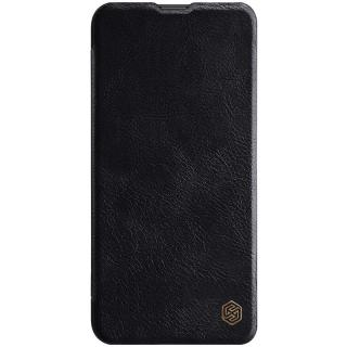 Nillkin Qin flipové pouzdro pro Samsung Galaxy S20 black