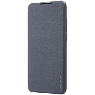 Nillkin Sparkle flipové pouzdro pro Xiaomi Mi A3, black