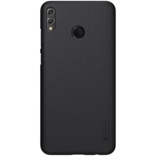 Nillkin Super Frosted kryt Honor 8X, black