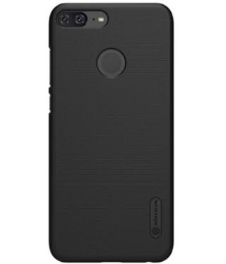 Nillkin Super Frosted kryt pro Xiaomi Mi A2 Lite, black