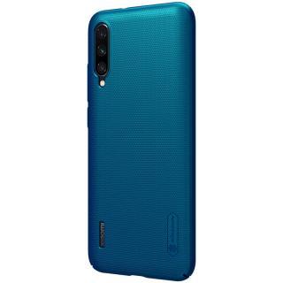 Nillkin Super Frosted zadní kryt pro Xiaomi A3, blue