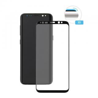 Nillkin tvrzené sklo 3D CP MAX Samsung Galaxy S8 Plus black