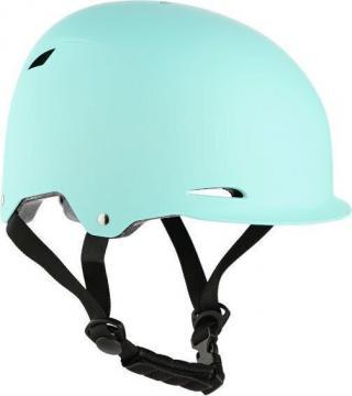 Nils Extreme MTW02 Helmet Light Blue S/52-56