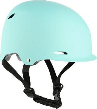 Nils Extreme MTW02 Helmet Light Blue XS/48-52