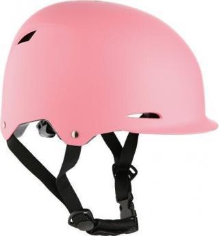 Nils Extreme MTW02 Helmet Pink XS/48-52