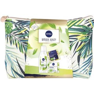 NIVEA Bag Face Natural 2020