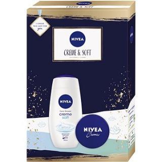 NIVEA Box Creme 2020