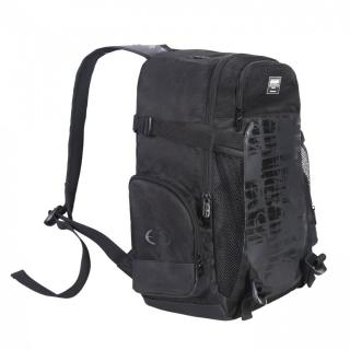 No Fear MX Backpack Other One size