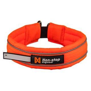 Non-stop dogwear obojek Safe 35