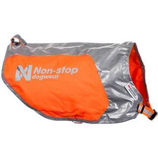 Non-stop dogwear reflex vesta S