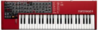 NORD Lead 4 Red