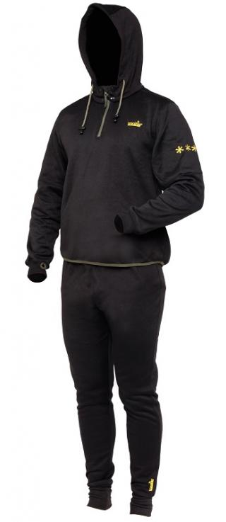 Norfin termo souprava cosy line thermal underwear -velikost xl