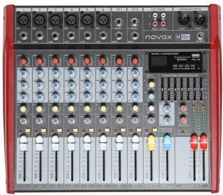 Novox M10 P