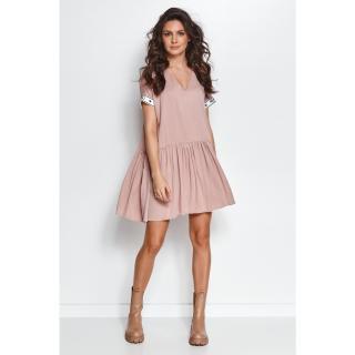 Numinou Womans Dress Nu354 dámské Other 36