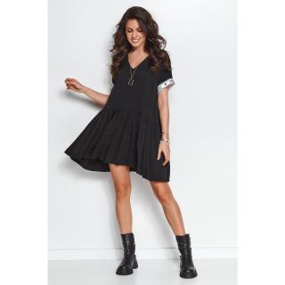 Numinou Womans Dress Nu354 dámské Other 40
