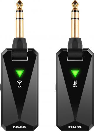 Nux B-5RC Wireless System