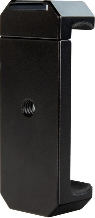 Nux B3 MA Mobile Phone Accessory