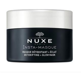 NUXE Insta-Masque Detoxifying   Glow Mask 50 ml